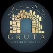 Restaurante Gruta Funchal